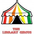 The Library Circus