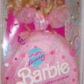 birthdayBarbie
