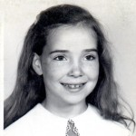 Kc 1958-1959 School Picture