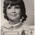 Kc age 6 kindergarten photo